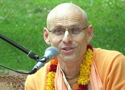 kadamba-kanana-swami