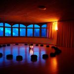 kientalerhof-seminarraum-do-jo-2